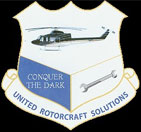 1208380613logo_rotocraft_solutions