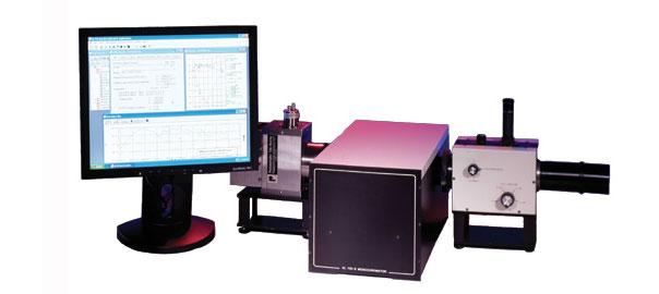 ol-750-nvg-automated-spectroradiometric