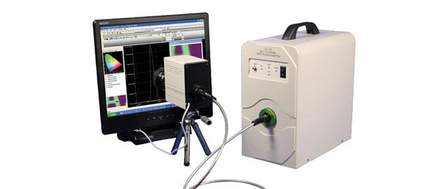 ol-770-dms-display-measurement-system