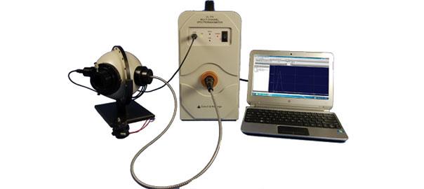 ol-770-ingaas-nir-spectroradiometer