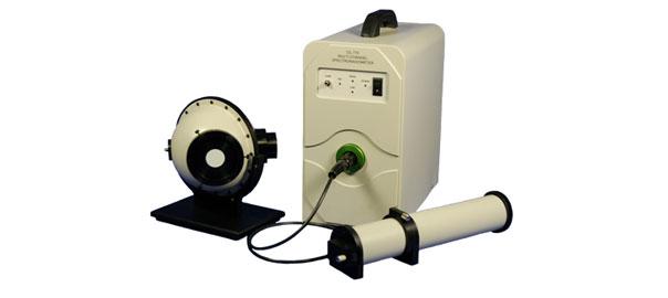 ol-770-led-test-and-measurement-system
