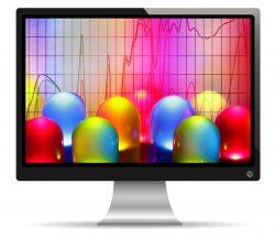 monitor-leds